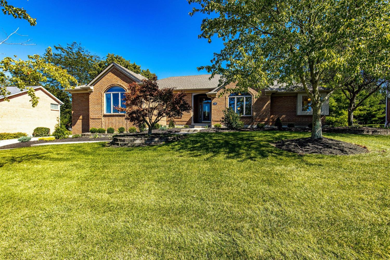 7156 Walnut Creek Drive, Liberty Twp, Ohio 45011, 3 Bedrooms Bedrooms, 7 Rooms Rooms,3 BathroomsBathrooms,Single Family Residence,For Sale,Walnut Creek,1716483