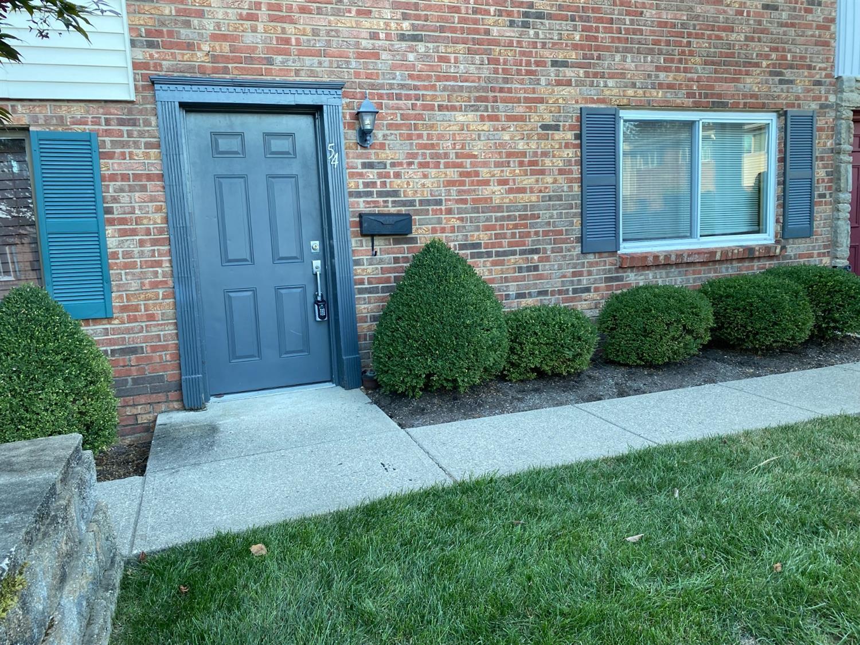 7752 Montgomery, Sycamore Twp, Ohio 45236, 3 Bedrooms Bedrooms, 9 Rooms Rooms,2 BathroomsBathrooms,Condominium,For Sale,Montgomery,1717010