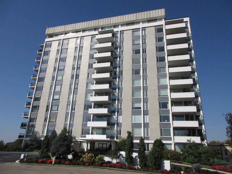 2401 Ingleside Avenue, Cincinnati, Ohio 45206, 2 Bedrooms Bedrooms, 5 Rooms Rooms,2 BathroomsBathrooms,Condominium,For Sale,Ingleside,1717144