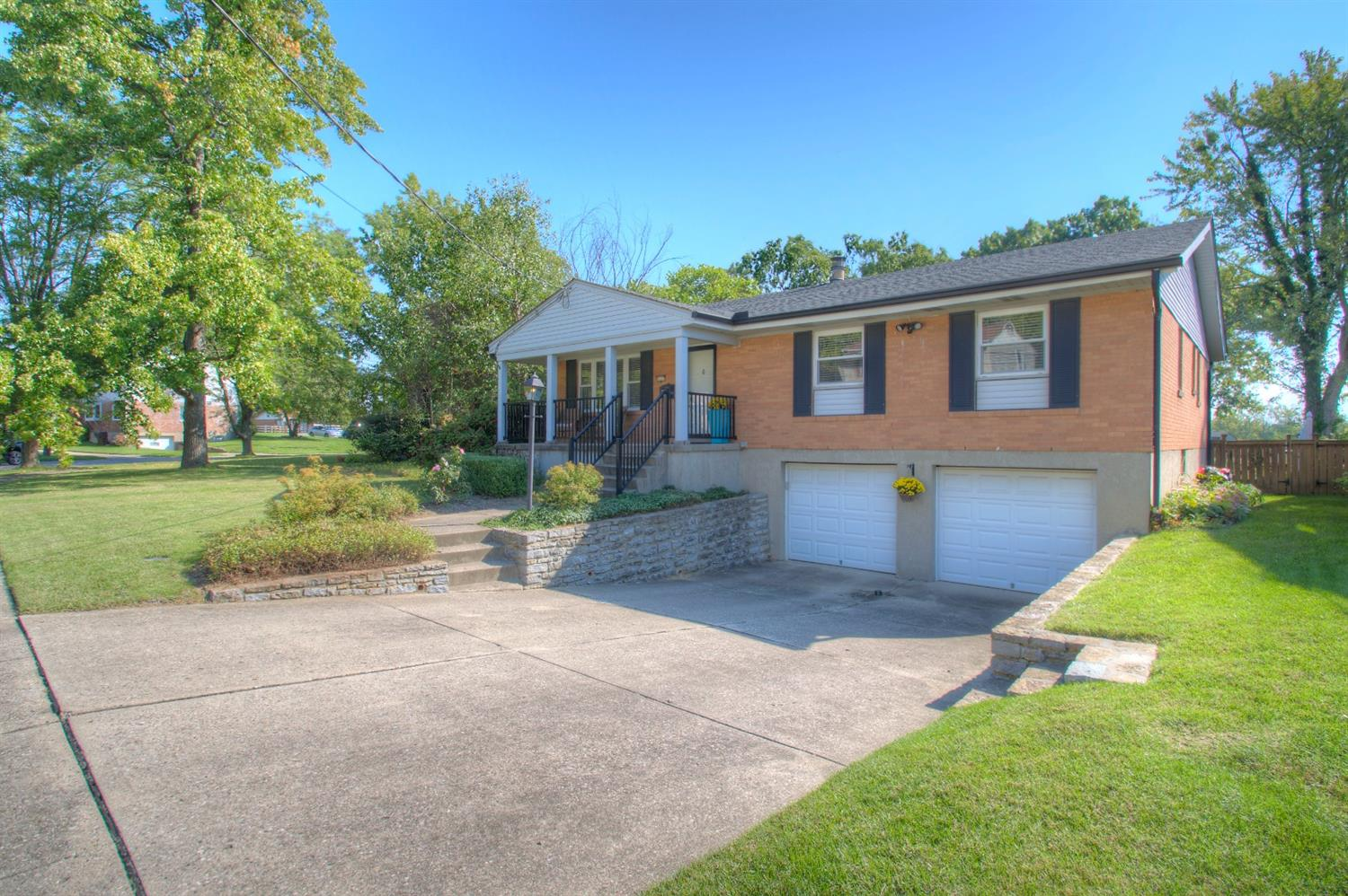 3227 Autumn Lane, Green Twp, Ohio 45239, 3 Bedrooms Bedrooms, 10 Rooms Rooms,3 BathroomsBathrooms,Single Family Residence,For Sale,Autumn,1717302