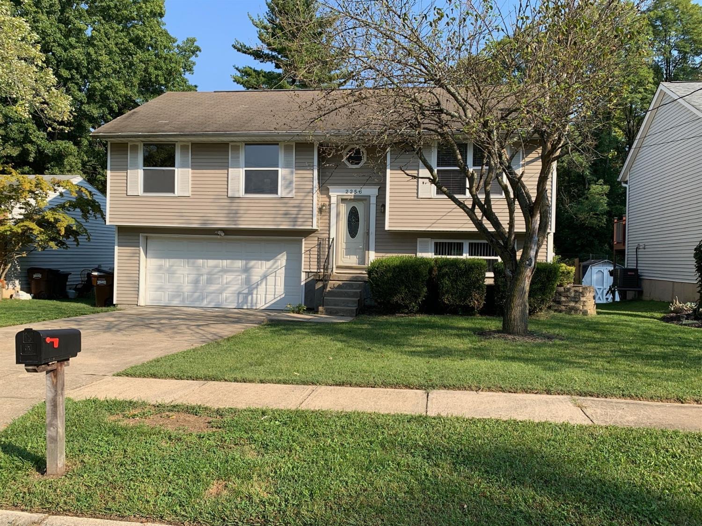 2256 Deblin Drive, Springfield Twp., Ohio 45239, 3 Bedrooms Bedrooms, 6 Rooms Rooms,2 BathroomsBathrooms,Single Family Residence,For Sale,Deblin,1717386