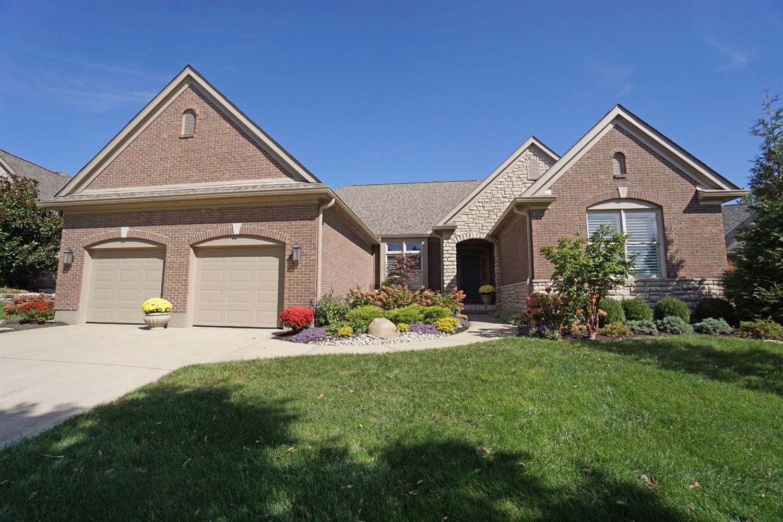 11770 Winthrop Lane, Sycamore Twp, Ohio 45249, 4 Bedrooms Bedrooms, 12 Rooms Rooms,3 BathroomsBathrooms,Single Family Residence,For Sale,Winthrop,1715045