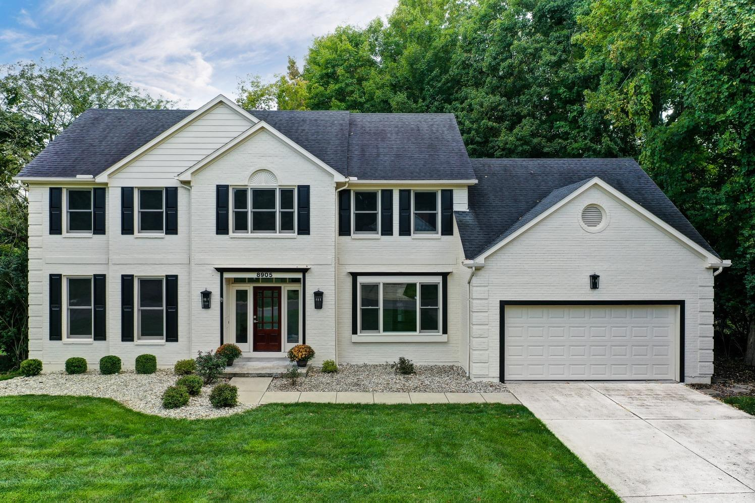 8905 Appleseed Drive, Symmes Twp, Ohio 45249, 5 Bedrooms Bedrooms, 12 Rooms Rooms,3 BathroomsBathrooms,Single Family Residence,For Sale,Appleseed,1718055