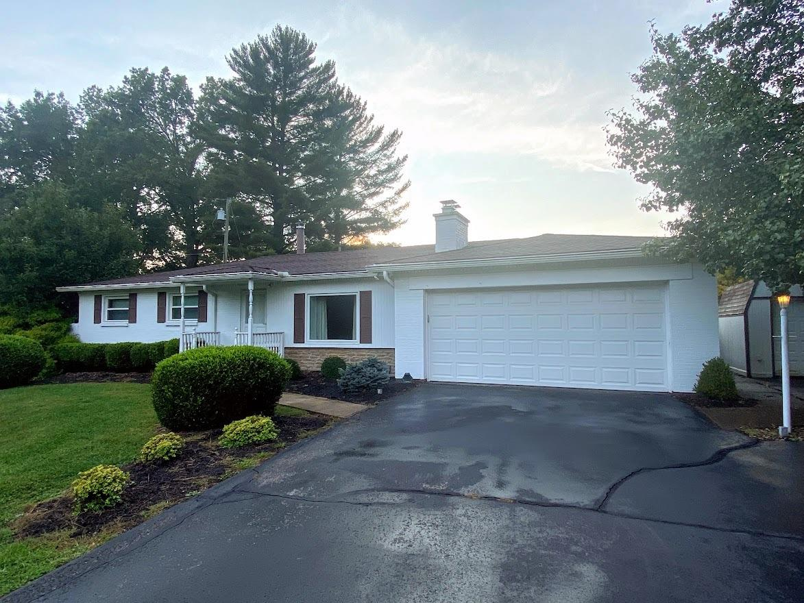 279 Beech Road, Miami Twp, Ohio 45140, 3 Bedrooms Bedrooms, 6 Rooms Rooms,1 BathroomBathrooms,Single Family Residence,For Sale,Beech,1717698
