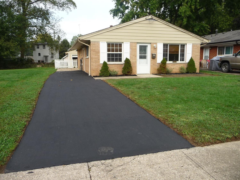 3979 Warren Avenue, Fairfax, Ohio 45227, 3 Bedrooms Bedrooms, 5 Rooms Rooms,1 BathroomBathrooms,Single Family Residence,For Sale,Warren,1718243