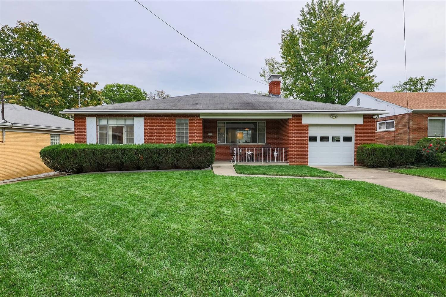 5570 Sunnywoods Lane, Green Twp, Ohio 45239, 3 Bedrooms Bedrooms, 11 Rooms Rooms,2 BathroomsBathrooms,Single Family Residence,For Sale,Sunnywoods,1718331