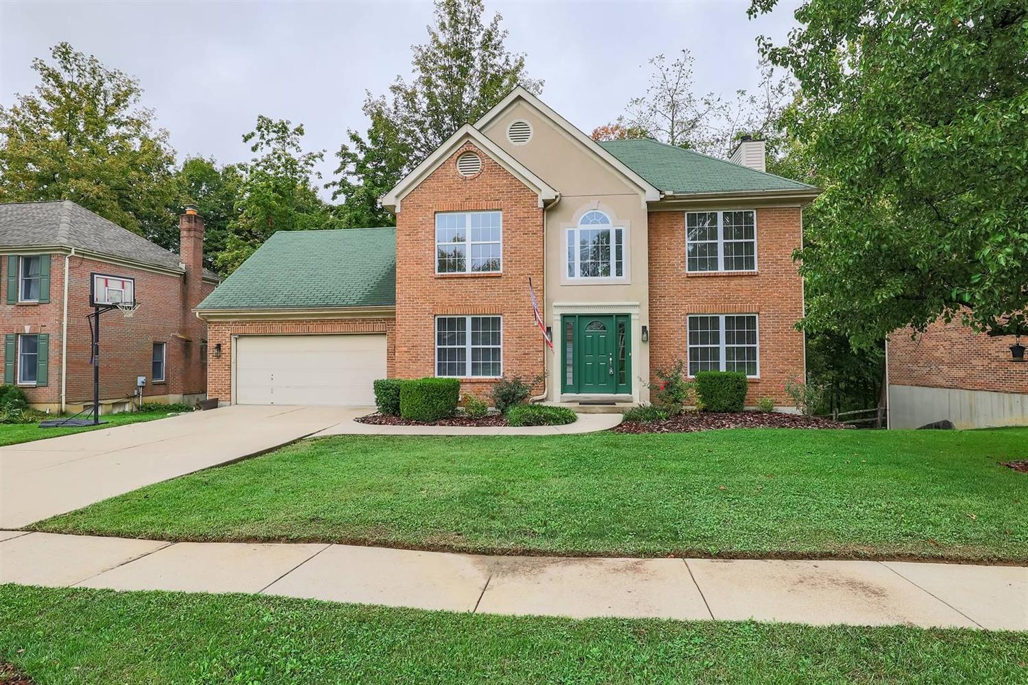 11 Lakefield Drive, Milford, OH 45150