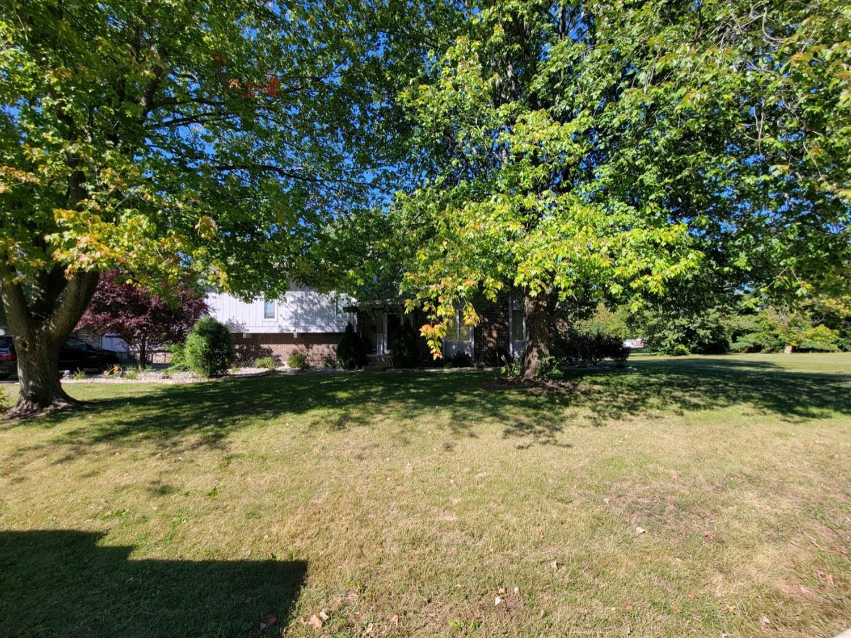 224 Scott Alan Drive, Monroe, Ohio 45050, 4 Bedrooms Bedrooms, 9 Rooms Rooms,3 BathroomsBathrooms,Single Family Residence,For Sale,Scott Alan,1717615