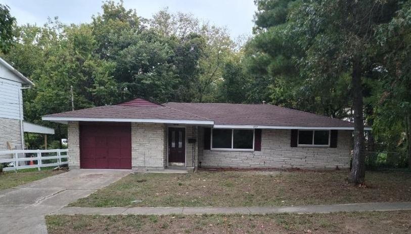 4497 Cloverhill Terrace, Delhi Twp, Ohio 45238, 3 Bedrooms Bedrooms, 6 Rooms Rooms,1 BathroomBathrooms,Single Family Residence,For Sale,Cloverhill,1718458