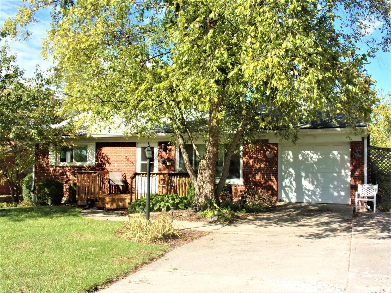3658 Shortridge Circle, Green Twp, Ohio 45247, 3 Bedrooms Bedrooms, 6 Rooms Rooms,2 BathroomsBathrooms,Single Family Residence,For Sale,Shortridge,1718549