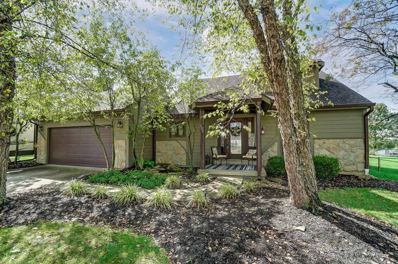105 Stillpass Way, Monroe, Ohio 45050, 3 Bedrooms Bedrooms, 11 Rooms Rooms,2 BathroomsBathrooms,Single Family Residence,For Sale,Stillpass,1718600