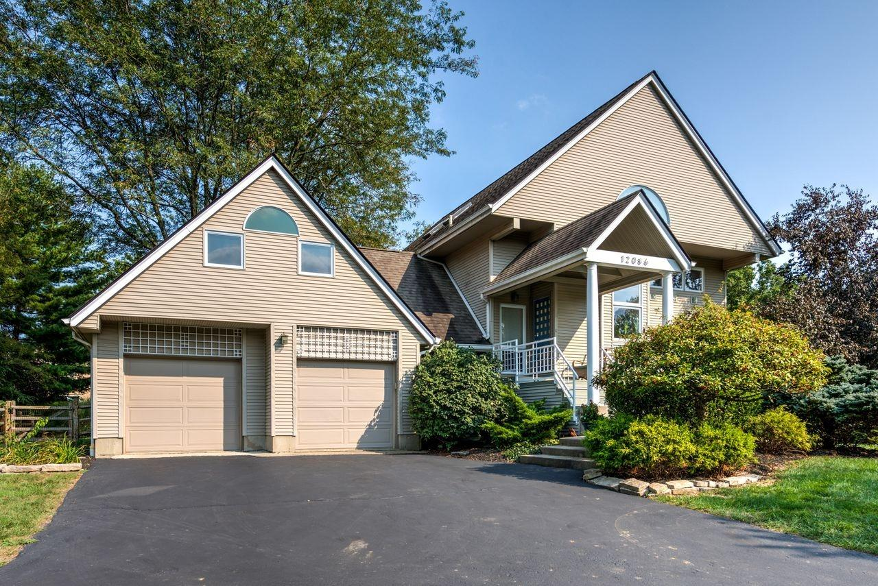 12086 Snider Road, Symmes Twp, Ohio 45249, 4 Bedrooms Bedrooms, 12 Rooms Rooms,3 BathroomsBathrooms,Single Family Residence,For Sale,Snider,1718709