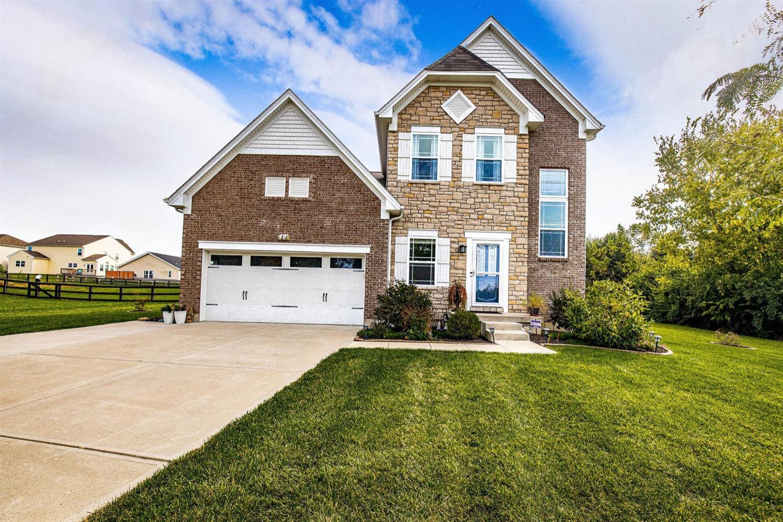 479 Macready Avenue, Monroe, Ohio 45050, 4 Bedrooms Bedrooms, 8 Rooms Rooms,3 BathroomsBathrooms,Single Family Residence,For Sale,Macready,1718503