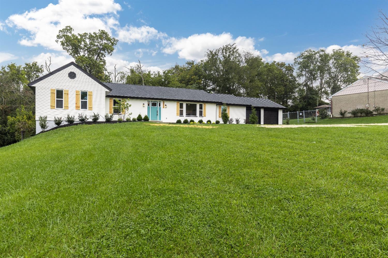 3574 Rackacres Drive, Green Twp, Ohio 45211, 4 Bedrooms Bedrooms, 8 Rooms Rooms,3 BathroomsBathrooms,Single Family Residence,For Sale,Rackacres,1718576
