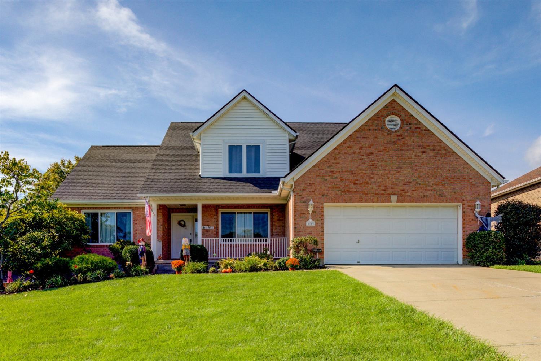 3309 Boca Lane, Green Twp, Ohio 45239, 4 Bedrooms Bedrooms, 8 Rooms Rooms,3 BathroomsBathrooms,Single Family Residence,For Sale,Boca,1718862