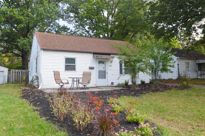 2018 Catalpa Avenue, North College Hill, Ohio 45239, 2 Bedrooms Bedrooms, 5 Rooms Rooms,1 BathroomBathrooms,Single Family Residence,For Sale,Catalpa,1718913