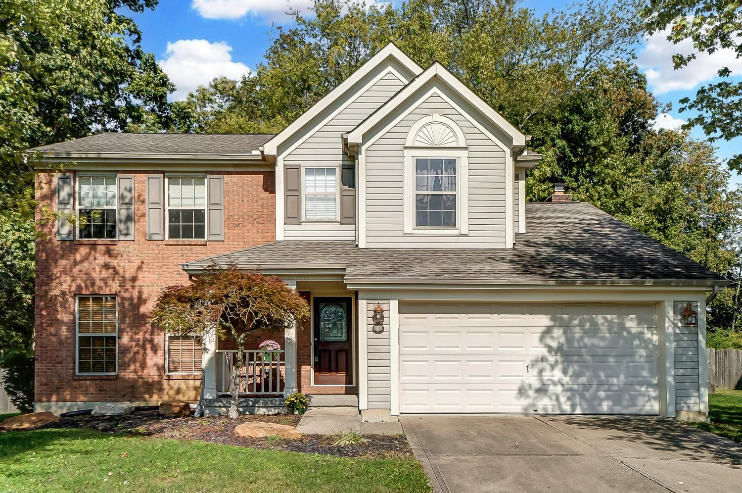 4577 Wood Forest Drive, Union Twp, Ohio 45103, 4 Bedrooms Bedrooms, 10 Rooms Rooms,2 BathroomsBathrooms,Single Family Residence,For Sale,Wood Forest,1719112