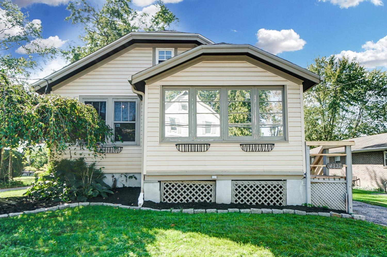 4321 Hegner Avenue, Deer Park, Ohio 45236, 2 Bedrooms Bedrooms, 6 Rooms Rooms,1 BathroomBathrooms,Single Family Residence,For Sale,Hegner,1719069