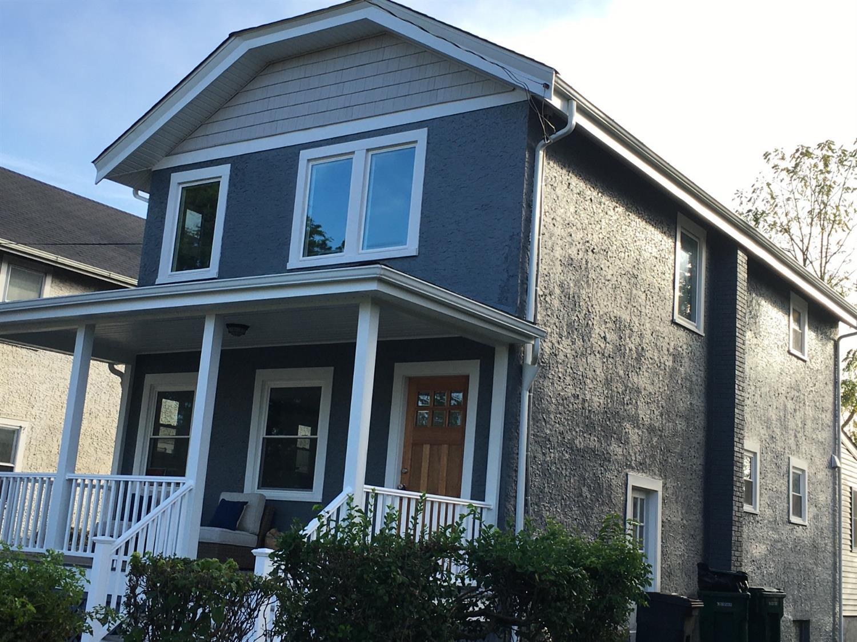 3606 Barberry Avenue, Cincinnati, Ohio 45207, 3 Bedrooms Bedrooms, 4 Rooms Rooms,2 BathroomsBathrooms,Single Family Residence,For Sale,Barberry,1719211