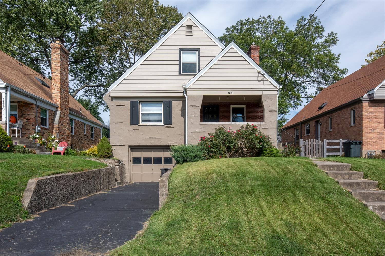 3244 Ashwood Drive, Cincinnati, Ohio 45213, 4 Bedrooms Bedrooms, 7 Rooms Rooms,2 BathroomsBathrooms,Single Family Residence,For Sale,Ashwood,1719116