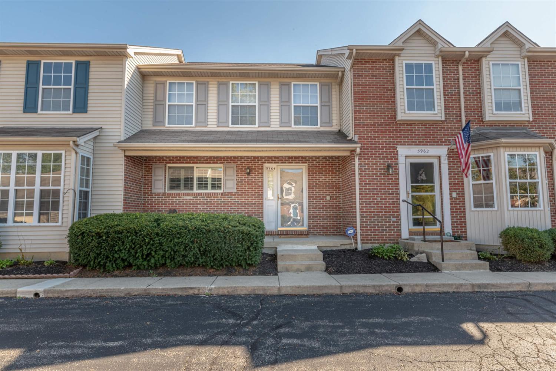 5964 Snider Cove Way, Mason, Ohio 45050, 2 Bedrooms Bedrooms, 7 Rooms Rooms,1 BathroomBathrooms,Condominium,For Sale,Snider Cove,1719239