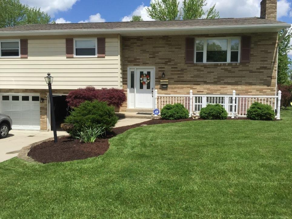 4216 Philnoll Drive, Colerain Twp, Ohio 45247, 3 Bedrooms Bedrooms, 7 Rooms Rooms,2 BathroomsBathrooms,Single Family Residence,For Sale,Philnoll,1719599