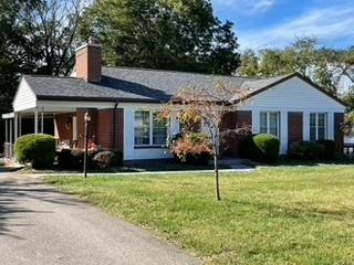 861 Asbury Road, Cincinnati, Ohio 45255, 3 Bedrooms Bedrooms, 6 Rooms Rooms,1 BathroomBathrooms,Single Family Residence,For Sale,Asbury,1719716