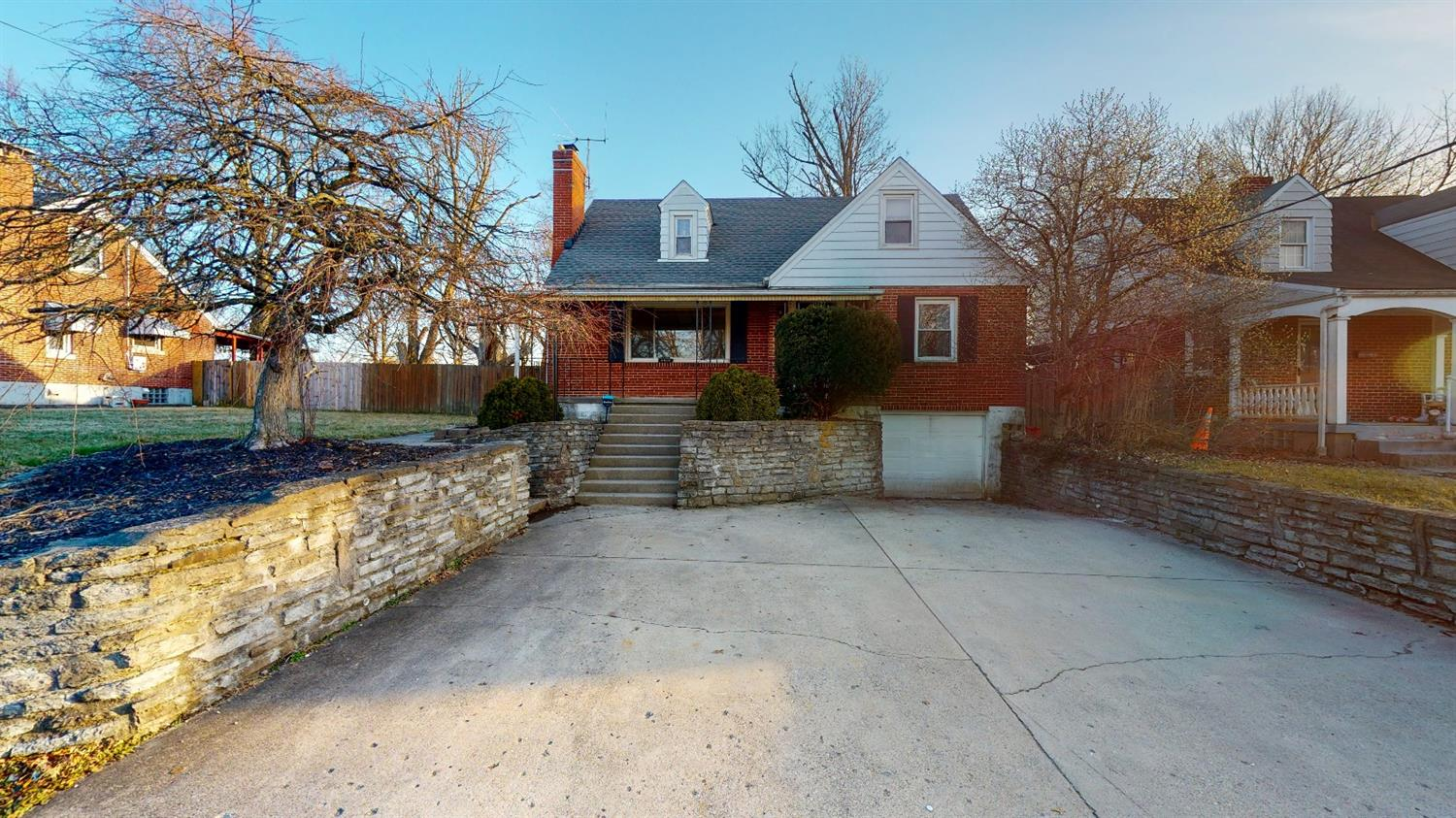 2019 Sundale Avenue, North College Hill, Ohio 45239, 3 Bedrooms Bedrooms, 8 Rooms Rooms,2 BathroomsBathrooms,Single Family Residence,For Sale,Sundale,1719751