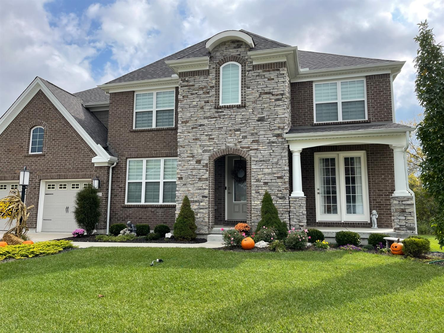 6253 Orchard Crossing, Mason, Ohio 45040, 4 Bedrooms Bedrooms, 10 Rooms Rooms,4 BathroomsBathrooms,Single Family Residence,For Sale,Orchard Crossing,1719939