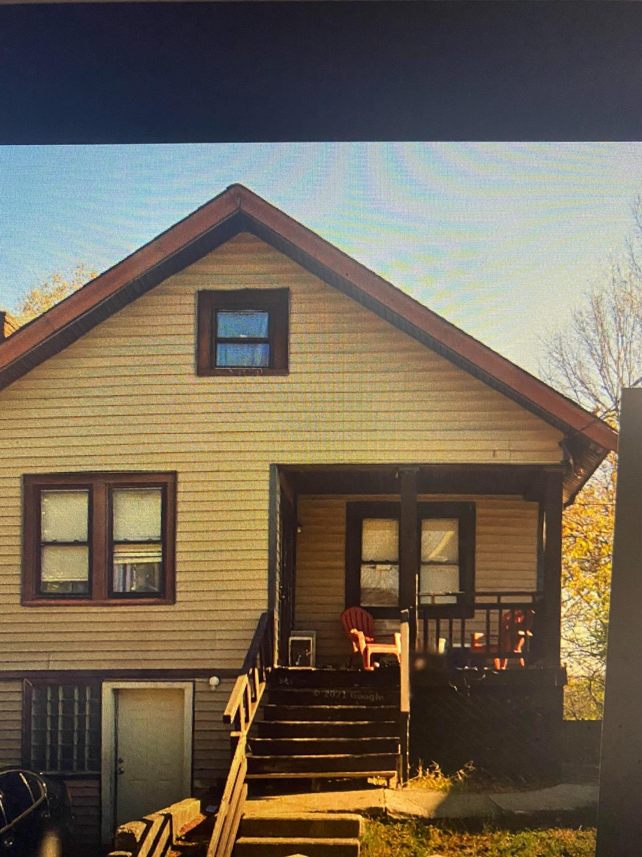 1314 Beech Avenue, Cincinnati, Ohio 45205, 3 Bedrooms Bedrooms, 4 Rooms Rooms,1 BathroomBathrooms,Single Family Residence,For Sale,Beech,1720282