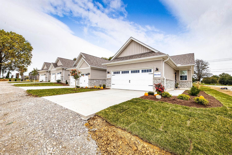 5115 Garden Grove Lane, Delhi Twp, Ohio 45238, 2 Bedrooms Bedrooms, 6 Rooms Rooms,2 BathroomsBathrooms,Condominium,For Sale,Garden Grove,1719774