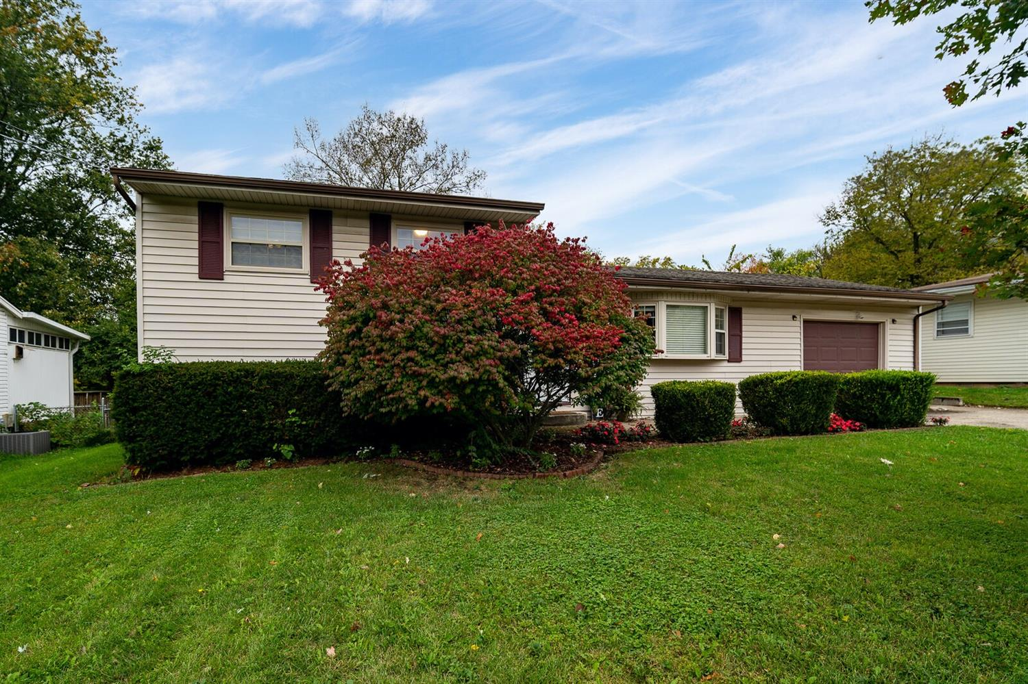 367 Timrick Place, Monroe, Ohio 45050, 3 Bedrooms Bedrooms, 8 Rooms Rooms,1 BathroomBathrooms,Single Family Residence,For Sale,Timrick,1720442