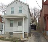2324 Chickasaw Street, Cincinnati, OH 45219