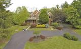 6780 Tupelo Lane, Indian Hill, OH 45243