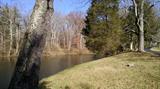 9550 Lakeside Estates Drive, Symmes Twp, OH 45140