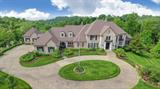 4905 Taft Place, Indian Hill, OH 45243