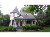 120 Cleveland Avenue, Milford, OH 45150