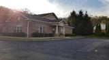 945 Deis Drive, Fairfield, OH 45014