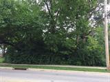 9278 Blue Ash Road, Blue Ash, OH 45242