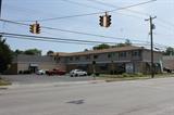 17 W Main Street, Amelia, OH 45102