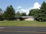 6744 Yankee Road, Liberty Twp, OH 45044