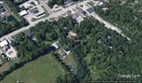 1599 St Rt 28, Goshen Twp, OH 45140