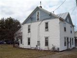139 N Cherry Street, Germantown, OH 45327