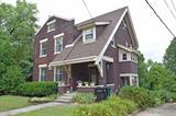 450 Wood Avenue, Cincinnati, OH 45220