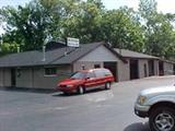 6122 Winton Road, Fairfield, OH 45014