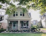 3812 Indianview Avenue, Mariemont, OH 45227