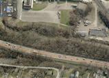 400 Carthage Avenue, Arlington Heights, OH 45215