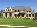 8020 Parkside Lake Drive 1, Anderson Twp, OH 45255