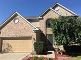 5 Sandstone Court, Milford, OH 45150