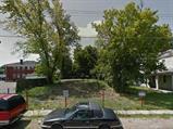 7 Ridgeway Road, Springfield Twp., OH 45216